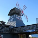 Dutch Mill Family Restaurant照片