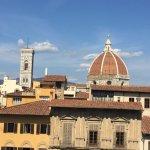 Palazzo Vecchio Foto
