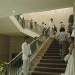 Hotel Equatorial Ho Chi Minh City Foto