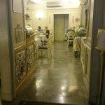 Hotel Art Atelier Foto