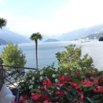 Photo of Grand Hotel Villa Serbelloni