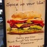 Werbung
