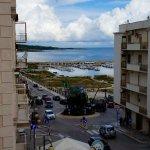 Foto di Palace Hotel Vieste