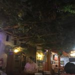 Photo of Patio Andaluz