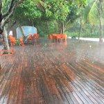 Photo de Olhuveli Beach & Spa Resort