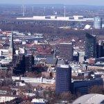 Florianturm Foto