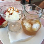 Photo of Restaurante Chiringuito Nido-Playa