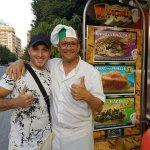 Photo of Portavagnu Sicily Street Food