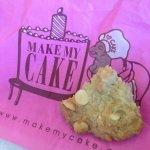 Photo de Make My Cake