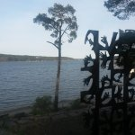 Var Gard Saltsjobaden Foto