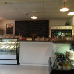 Little Notch Bakery and Cafe