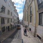 Photo de City Sightseeing Lisbon