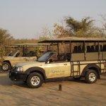 Photo of Tilodi Safari Lodge
