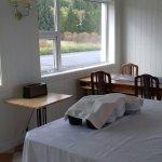 Photo de Laugarvatn Hostel