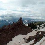 Photo de 10th Mountain Division Hut Association