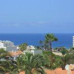 Hotel Olé Tropical Foto
