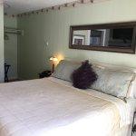 Alpenrose Inn Foto