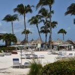 Foto de Aruba Marriott Resort & Stellaris Casino