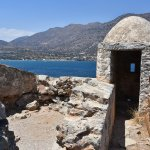 Photo de Spinalonga (Kalydon)