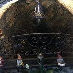 Photo of Antica Osteria Tagliamento