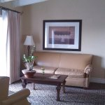 Westward Look Wyndham Grand Resort and Spa Foto