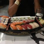 Photo of Restaurant Kyo Sushi