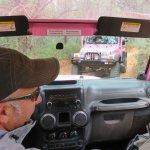 Foto de Pink Jeep Tours Sedona