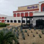 Photo of Hard Rock Hotel Riviera Maya