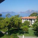 Liberty Hotels Lykia Photo