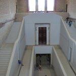 Foto de Nuevo Museo