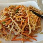 صورة فوتوغرافية لـ Saskatoon Asian Restaurant