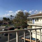 Foto di Motel 6 San Bernardino North