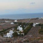 Foto de Pelagos Hotel-Oia