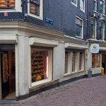 Henri Willig Cheese Farm Store - Amsterdams Kaashuis