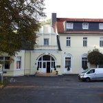 Foto de Hotel Wippertal