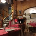 Photo of Restaurante Oceano Casa Pepe
