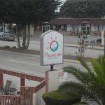 Foto di Pacific Inn Monterey