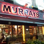 Photo of Murray's Pub