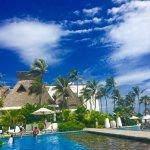 Photo of Mayan Palace Acapulco