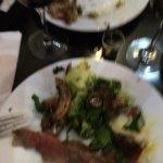 Bilde fra Rodizio Brazil Steak House and Bar