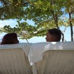 Foto de Couples Negril