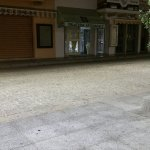 Photo of Gelateria 15 sottozero