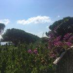Foto di Resort Valle Dell'Erica Thalasso & Spa