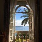 Photo de Hotel Monte Baldo e Villa Acquarone
