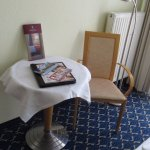BEST WESTERN Hotel Schlossmühle Foto