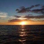 Foto de Key West Express