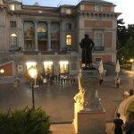 Foto di Museo del Prado