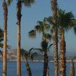 Photo de Las Ventanas al Paraiso, A Rosewood Resort