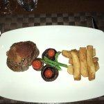 Photo of La Finca Restaurant