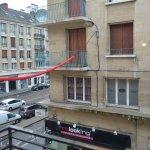 Photo de Hotel Arts Et Seine